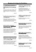 Resumos de Monografias - CNC - Page 7