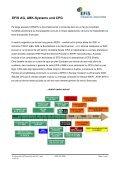 EFiS AG, ABK-Systeme und CPG - ABK-Systeme GmbH - Page 2