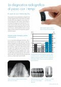 VistaScan Perio Plus scanner per film ai fosfori – più ... - Dental Trey - Page 5
