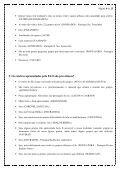 QUESTIONÁRIOS PARA ASSEMBLÉIA DIOCESANA DE PASTORAL - Page 4