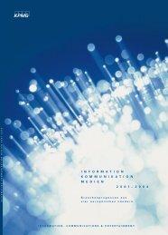 kpm263-Studie ICM Inhalt 04 - mb-virian.de