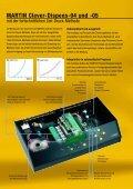 Die modularen MARTIN Prozess-Dispenser - martin-smt.de - Seite 2