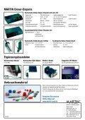 Die modularen MARTIN Prozess-Dispenser - martin-smt.de - Seite 4