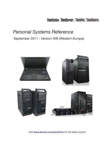 Lenovo ThinkStation D20 Conexant Modem Driver Download (2019)