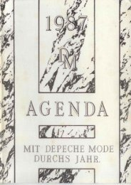 DM-Agenda-1987