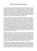simbiopoesi - Institut d'Estudis Catalans - Page 4