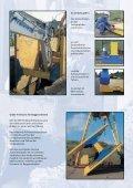 ROLLENSCHLITTENBOX 780er SERIE - Page 3
