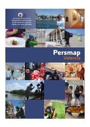 Persmap - Valencia