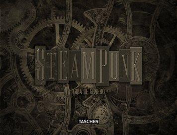 libro steampunk.pdf
