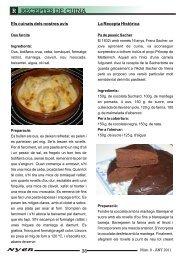 B9_cuina_preparacions medic 36-38.cdr