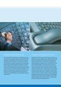 Das Herzstück sicherer Telekommunikationslösungen ... - Aastra - Page 2