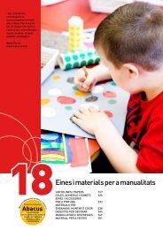Versió pdf - Abacus
