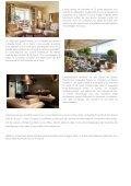 La Bastide de Gordes and Spa enrichit la - Accor - Page 2