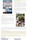 La Bastide de Gordes and Spa enrichit la - Accor - Page 3