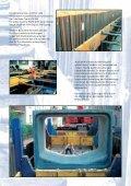 DIELENKAMMERELEMENT 400er SERIE - Page 3
