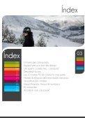 Catàleg de seguretat (pdf) - Ski Andorra - Page 3
