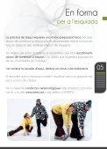 Catàleg de seguretat (pdf) - Ski Andorra - Page 5