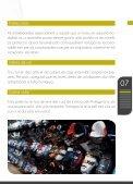 Catàleg de seguretat (pdf) - Ski Andorra - Page 7