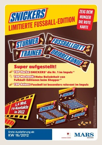 LIMITIERTE FUSSBALL-EDITION