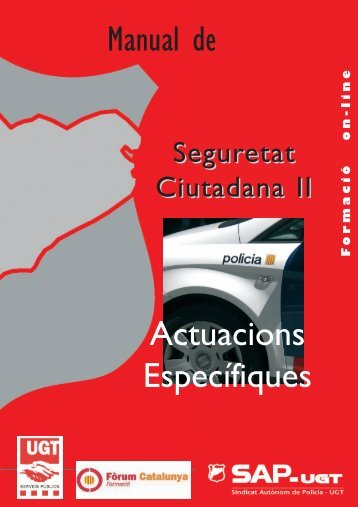 Manual de - Forum Catalunya