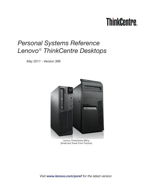 LENOVO THINKCENTRE A58 SCROLLPOINT OPTICAL MOUSE WINDOWS 8