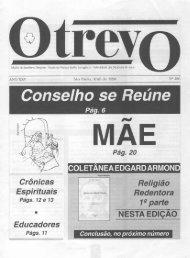Abril de 1998