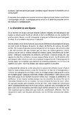 la praxi corn a criteri - Page 3