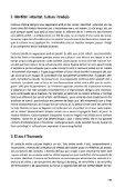 la praxi corn a criteri - Page 4