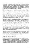 la praxi corn a criteri - Page 6