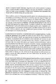 la praxi corn a criteri - Page 7