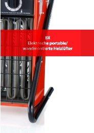 PDF-Download - MDB Blechschmidt