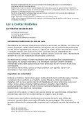 mais ++ - Agrupamento de Escolas das Dairas - Page 2