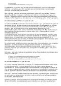 mais ++ - Agrupamento de Escolas das Dairas - Page 3