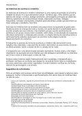 mais ++ - Agrupamento de Escolas das Dairas - Page 4