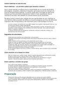 mais ++ - Agrupamento de Escolas das Dairas - Page 5