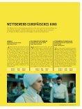 festivalzeitung 2013 - Crossing Europe - Seite 5