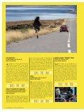 festivalzeitung 2013 - Crossing Europe - Seite 6
