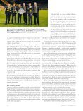 Roland_Berger_The_business_of_goals_20130429 - Page 3