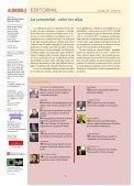 A prop - Taula de Comunicació - Page 3