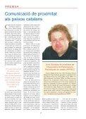A prop - Taula de Comunicació - Page 6