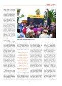 A prop - Taula de Comunicació - Page 7