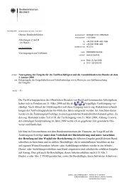 Download (PDF, 1 MB, nicht barrierefrei) - des Bundesministerium ...