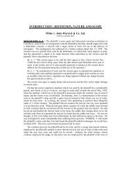 Case Material (July,2012) - University of Delhi