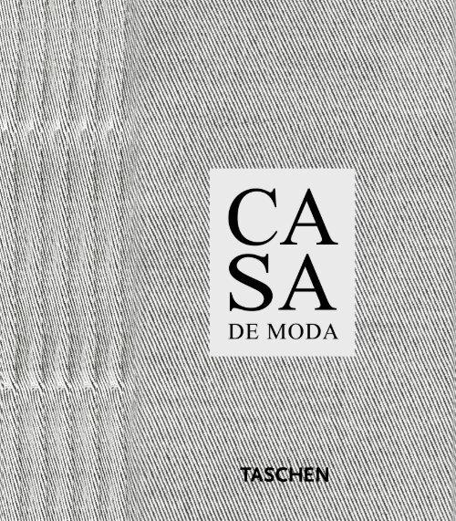 5f8a1548e Libro CASA DE MODA - Bartolomé - Samaniego.pdf
