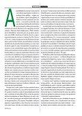 ROTEIRO PARA CONCENTRAR - Page 3