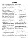 ROTEIRO PARA CONCENTRAR - Page 4