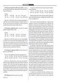 ROTEIRO PARA CONCENTRAR - Page 5
