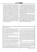 ROTEIRO PARA CONCENTRAR - Page 6