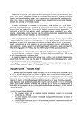 Apostila de Filosofia da Linguagem - CIRCAPE - Page 3