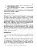 Apostila de Filosofia da Linguagem - CIRCAPE - Page 4